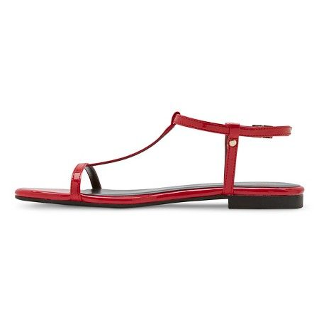 Women's Alma Sandals