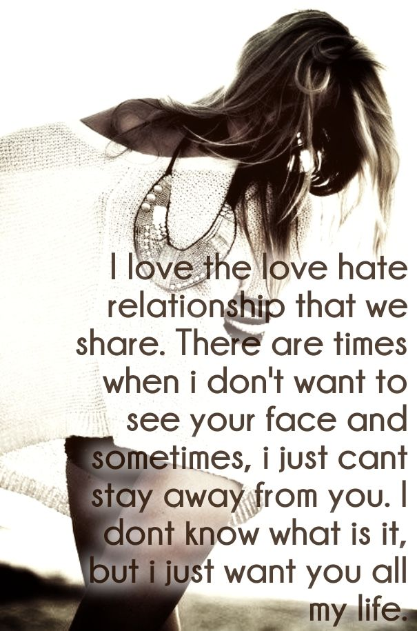 20 Love Quotes To Get Her Back Ex Girlfriend Quotes Girlfriend Quotes Love You Messages
