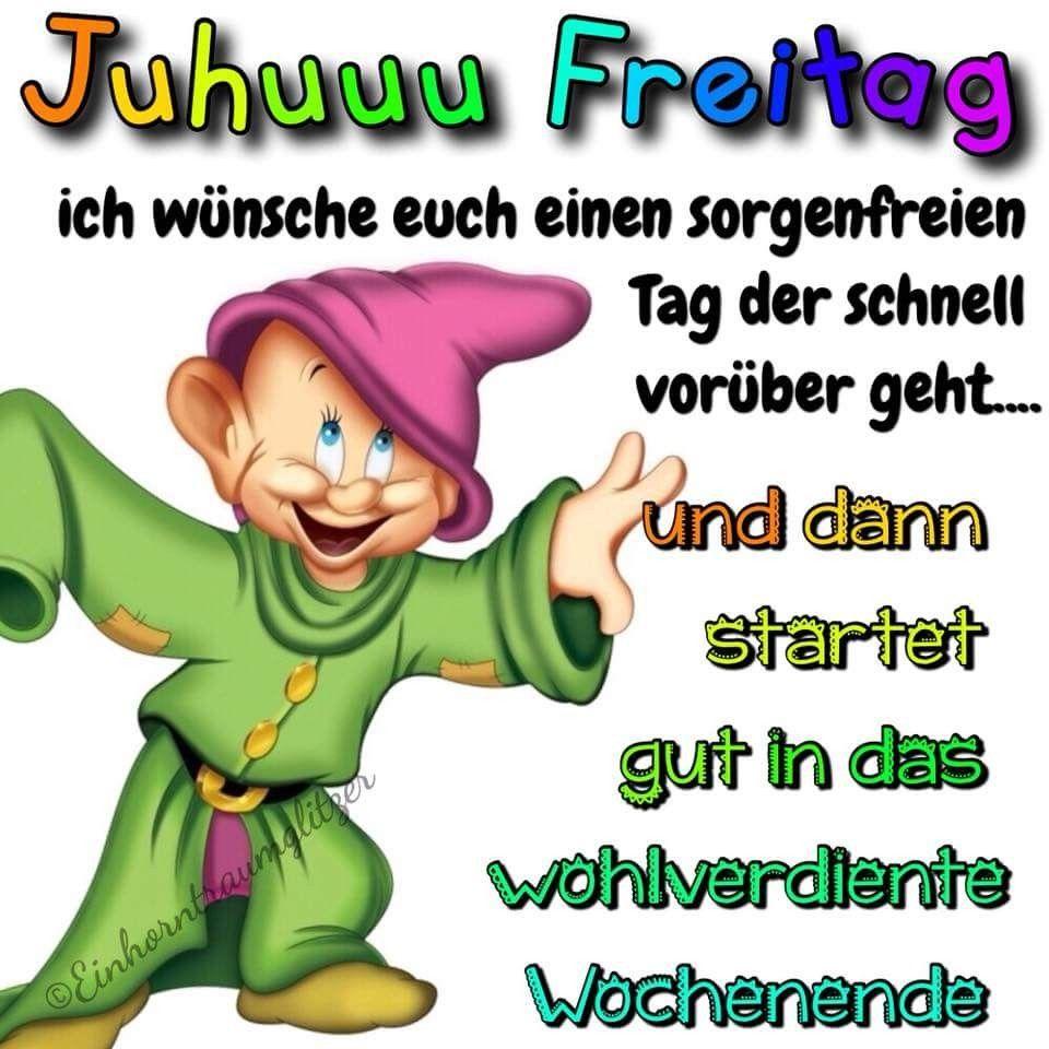 Pin Von Marina Otti Auf Spruche Humor Zitate Guten Morgen Lustig Lustige Spruche
