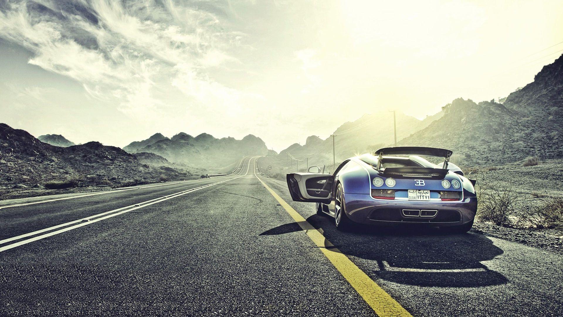 fa1f42faf4a2565ef4fbe55e3107dc24 Fascinating Bugatti Veyron Grand Sport Vitesse 1/4 Mile Cars Trend