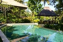 Villa Samaki - Pool Villa -