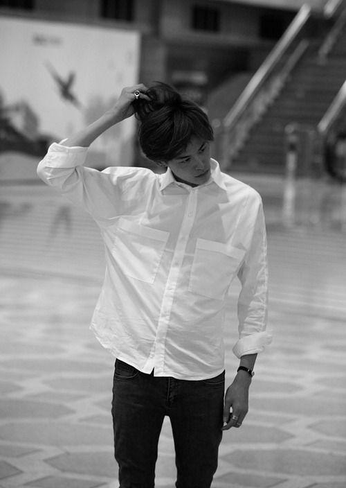 kim won joong | Tumblr