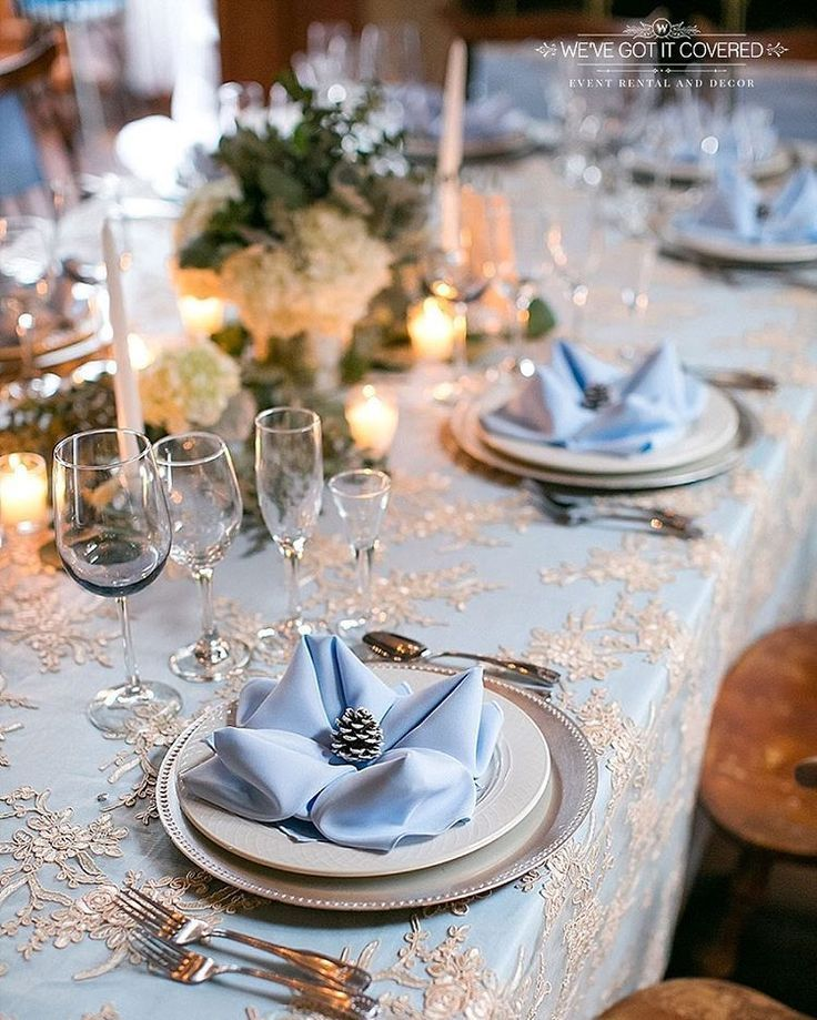 Pin By Connie Farris On Beautiful Table Pinterest