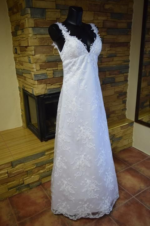 Svatebni Saty Rozarka Beremese Cz Svatba By Marie Vackova