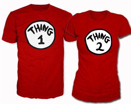 Resultado de imagen para camisetas personalizadas para novios originales 3c5e37a5b3844