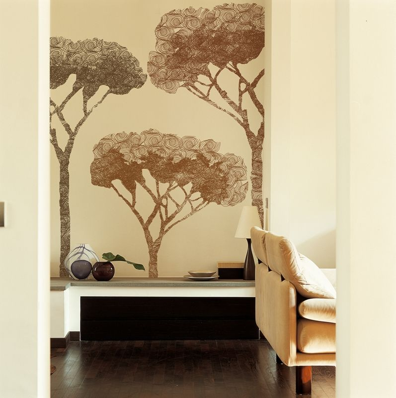 wall & decor | Home | Pinterest | Wall decor, Walls and Paint decor