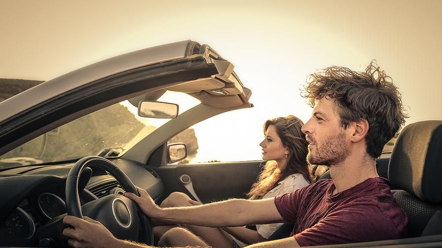 Importance of private party auto loans with bad credit