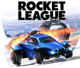 Campione Gratuito Videogioco Rocket League e Coupon di 10 euro offerto da Epic Games