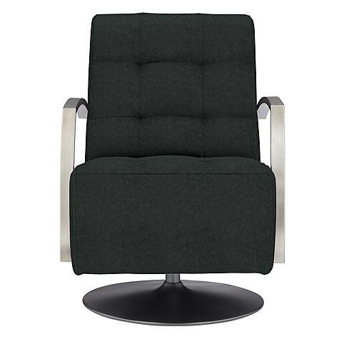 buy john lewis sydney armchair online at johnlewis com my apt