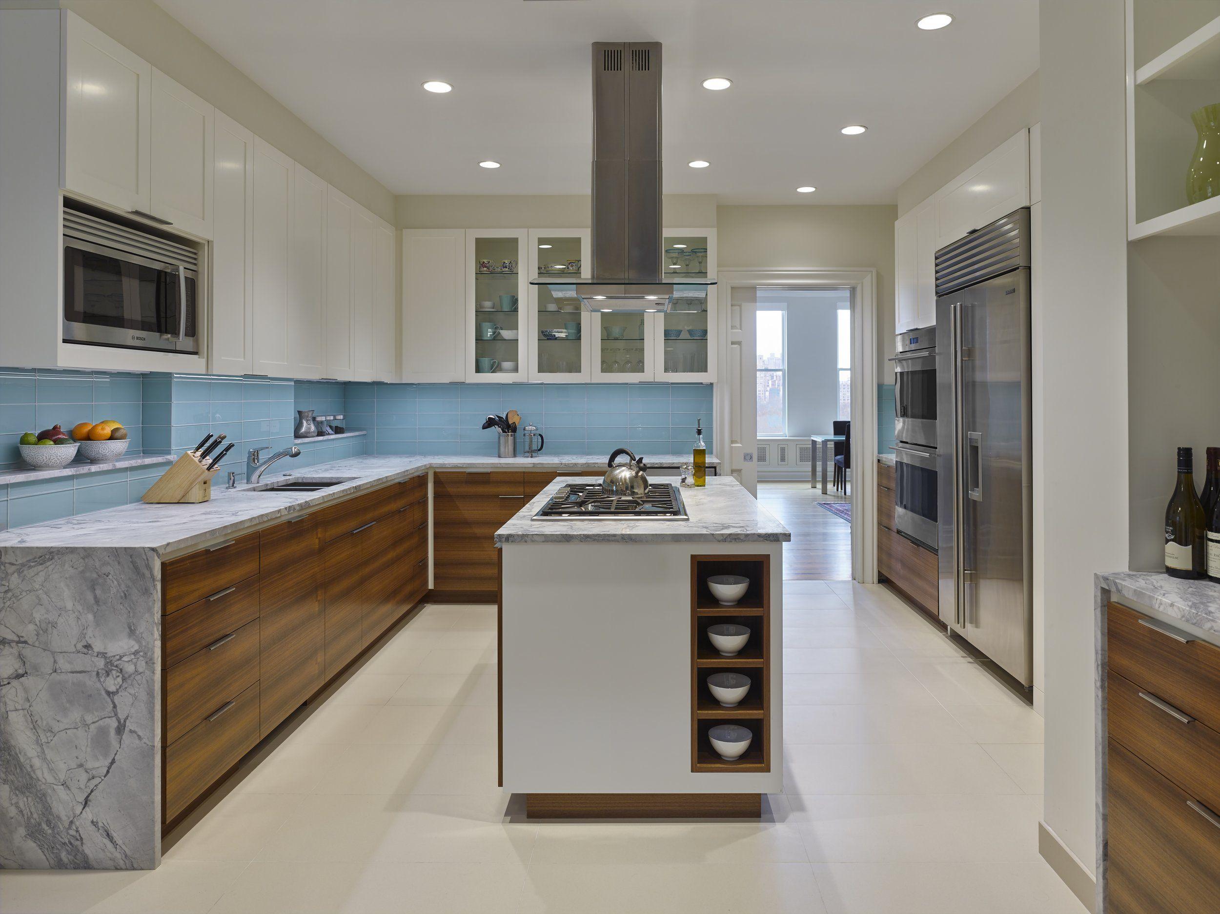 Kitchen remodel, Kitchen renovation, Kitchen design