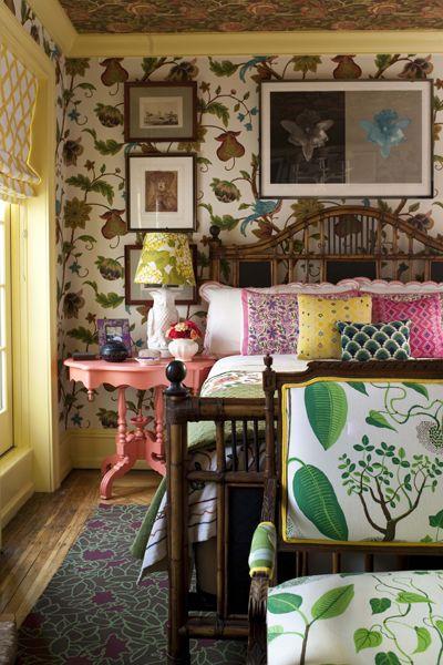 Calico Blog Prints Charming Pinterest