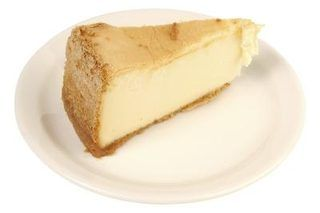 Baking Times and Guidelines for Cheesecake | eHow