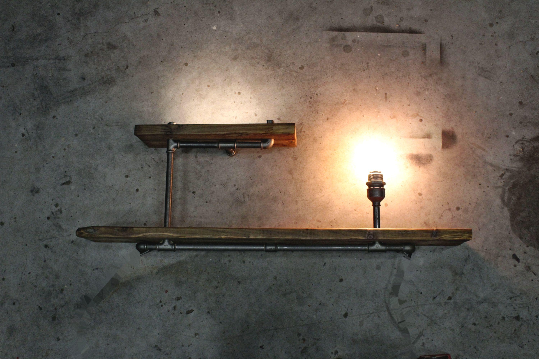 Boekenplank Met Verlichting.Wij Maken Uw Boekenplank Op Maat Met Led Strips Led Lampen Of