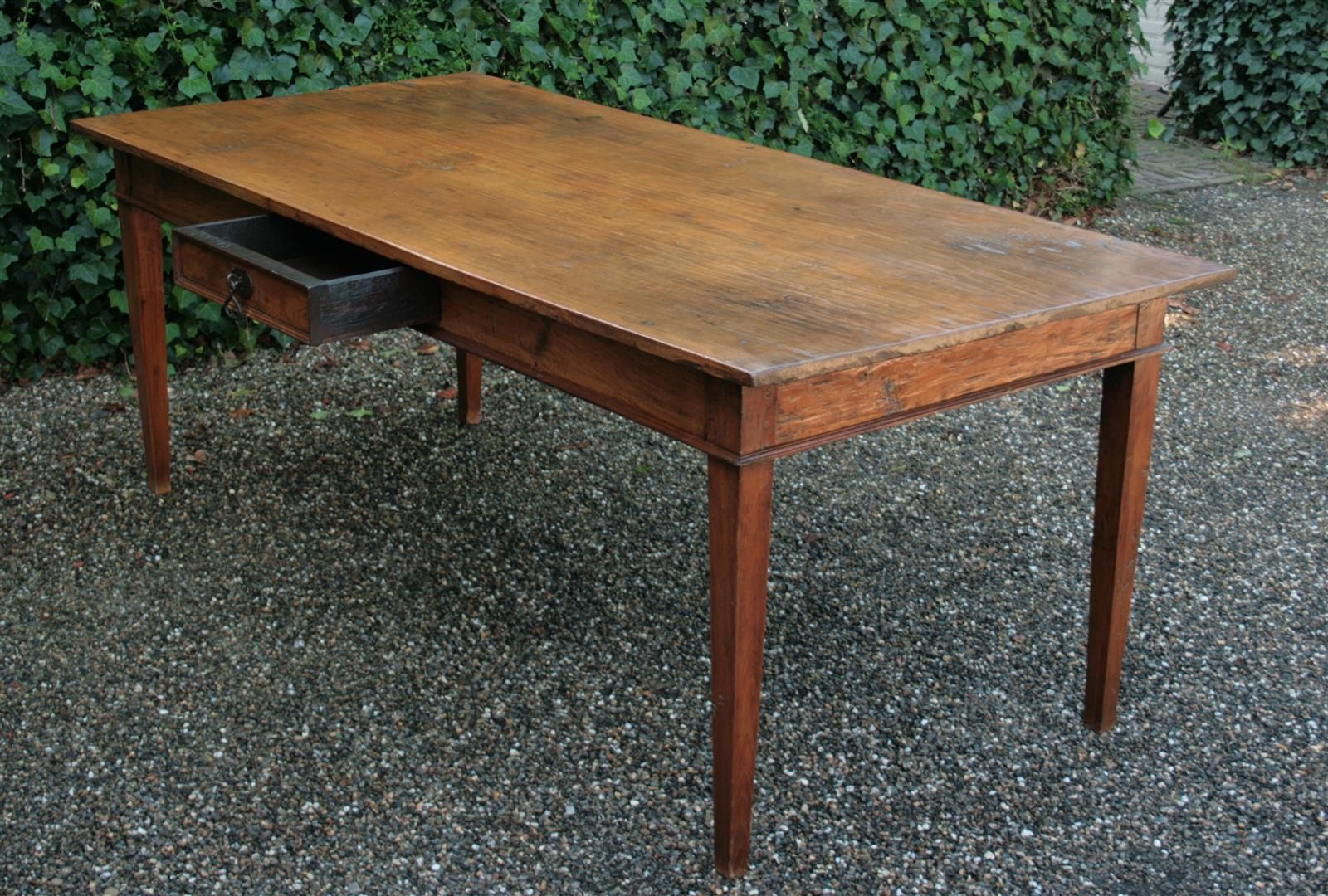 Antike Tische Antike Tische Tisch Antik Tisch Antike Mobel