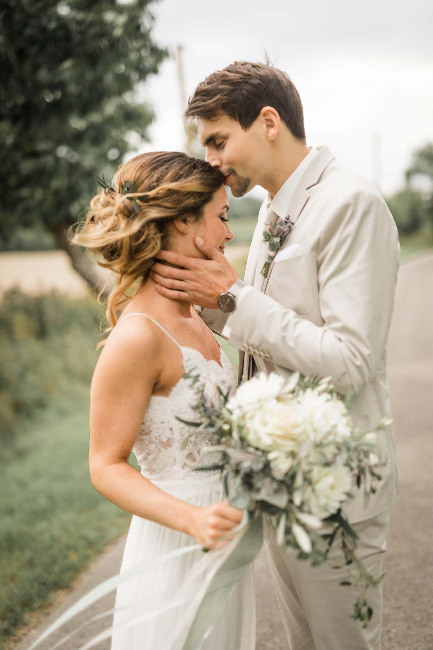 pin von annie brandenburg auf wedding   hochzeitsfotos