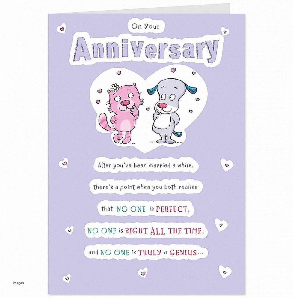 12 Top Image Free Printable Hallmark Birthday Cards In 2021 Hallmark Birthday Card Birthday Cards For Niece Anniversary Cards