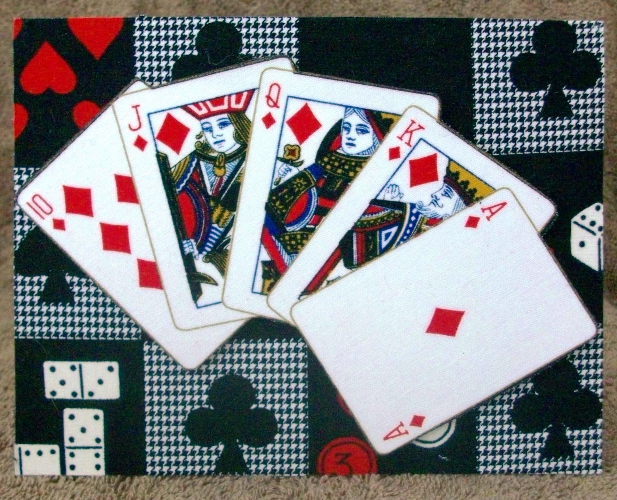 Top gambling offers barclaycard interest gambling betting