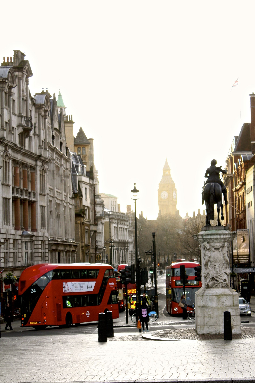 Pin On London