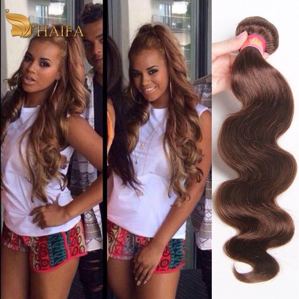 Peruvian Wavy Hairstyles 8a Peruvian Virgin Hair Body Wave Cheap Human Hair Bundle Deals 4
