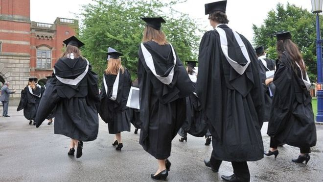 Glad to read that the Liberal Democrats lan to force a vote in the autumn on plans that would see University tuition fees in England rise to £9,250 per year from 2017 (the increase could apply to students who have already started courses). The inflation-linked rise represents a 2.8% increase and if that continued it would mean fees rising above £10,000 in the next few years. TUITION FEES HISTORY: An idea conceived and instigated by the Conservatives and introduced by the Labour Party under…