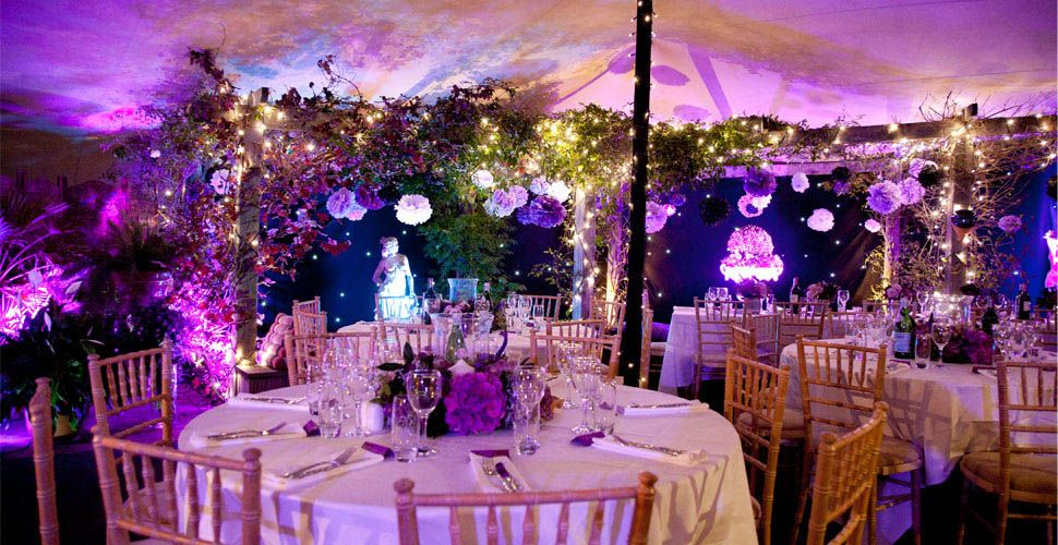 Stretch tent wedding pictures google search stretch tents stretch tent wedding pictures google search junglespirit Gallery