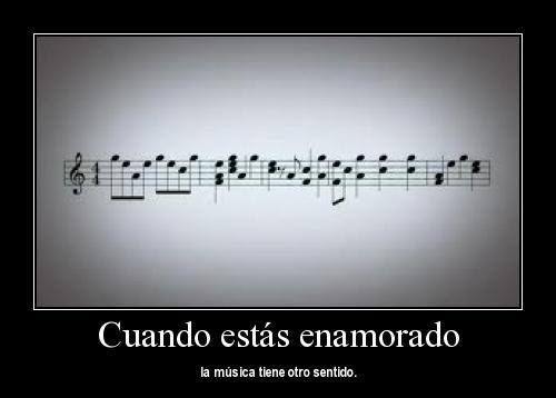 Frase Musica Frases De Musica Cortas Musica Y Frases De Amor