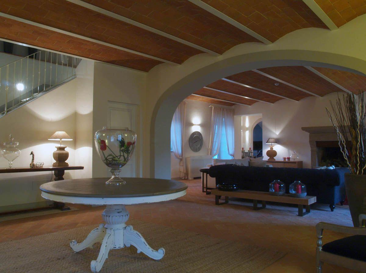 Soggiorno | Villa, Soggiorno, Arredamento