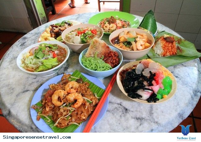 Pin By Sittichai Domino On Malaysian Malaysian Food Malaysian Cuisine Food