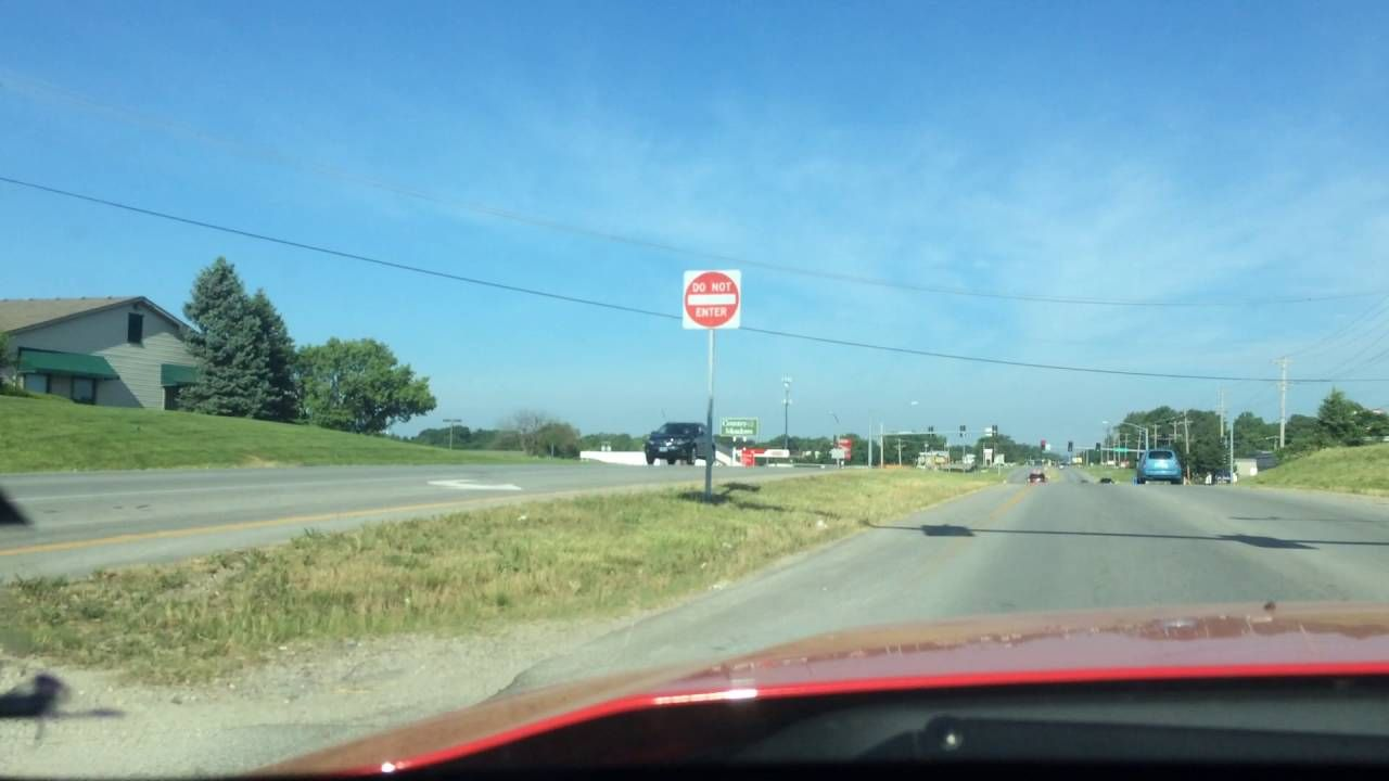 Farmers insurance driving directions independence mo 1