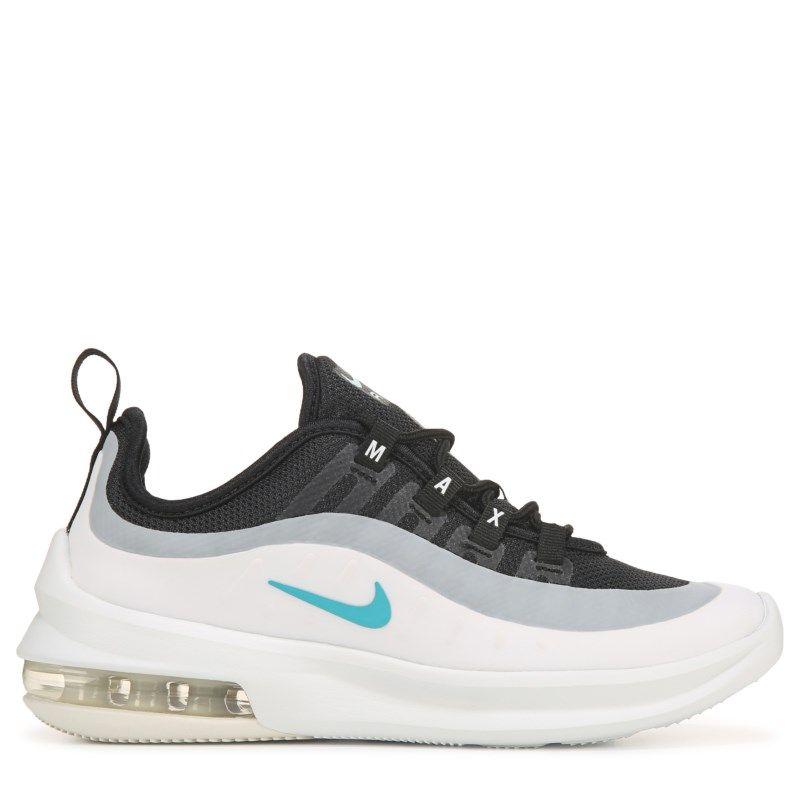 Nike Kids' Air Max Axis Sneaker