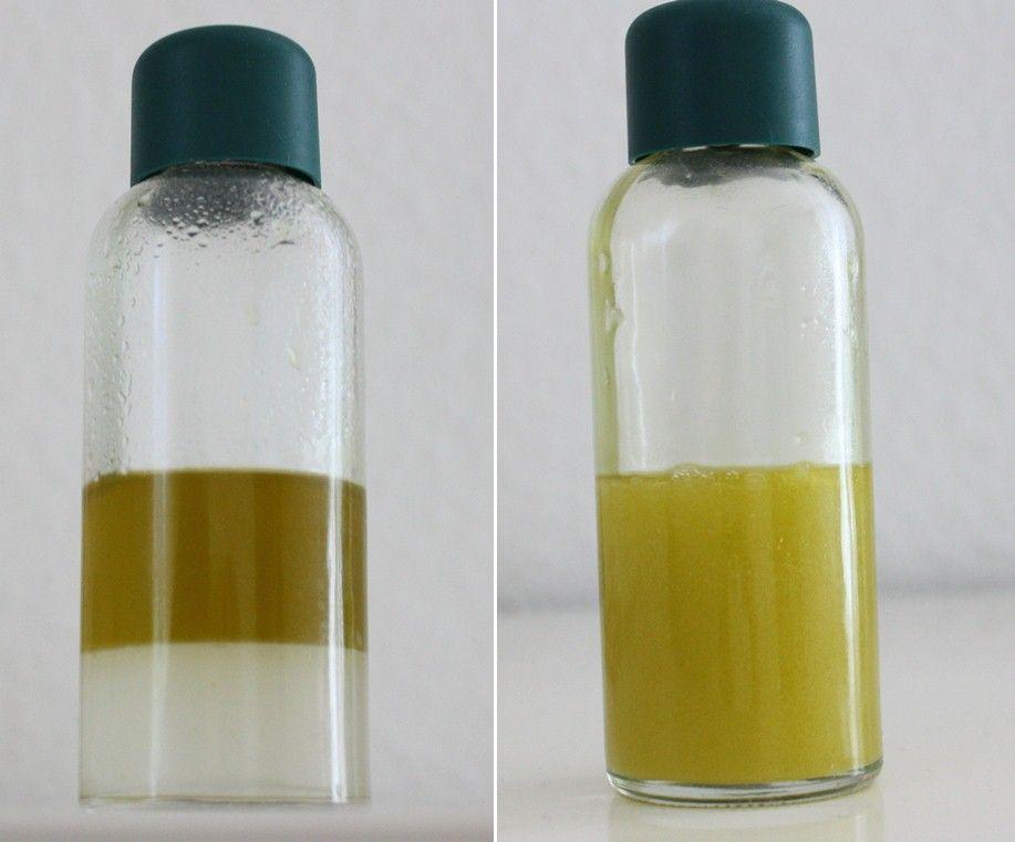 Olivenöl Zum Abschminken Diy Natural Cosmetic Make Up Diy Make