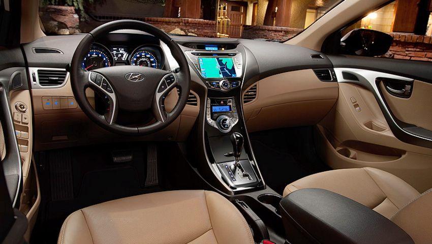 2013 Elantra Interior Best Cars News In 2020 Elantra Hyundai Elantra Hyundai