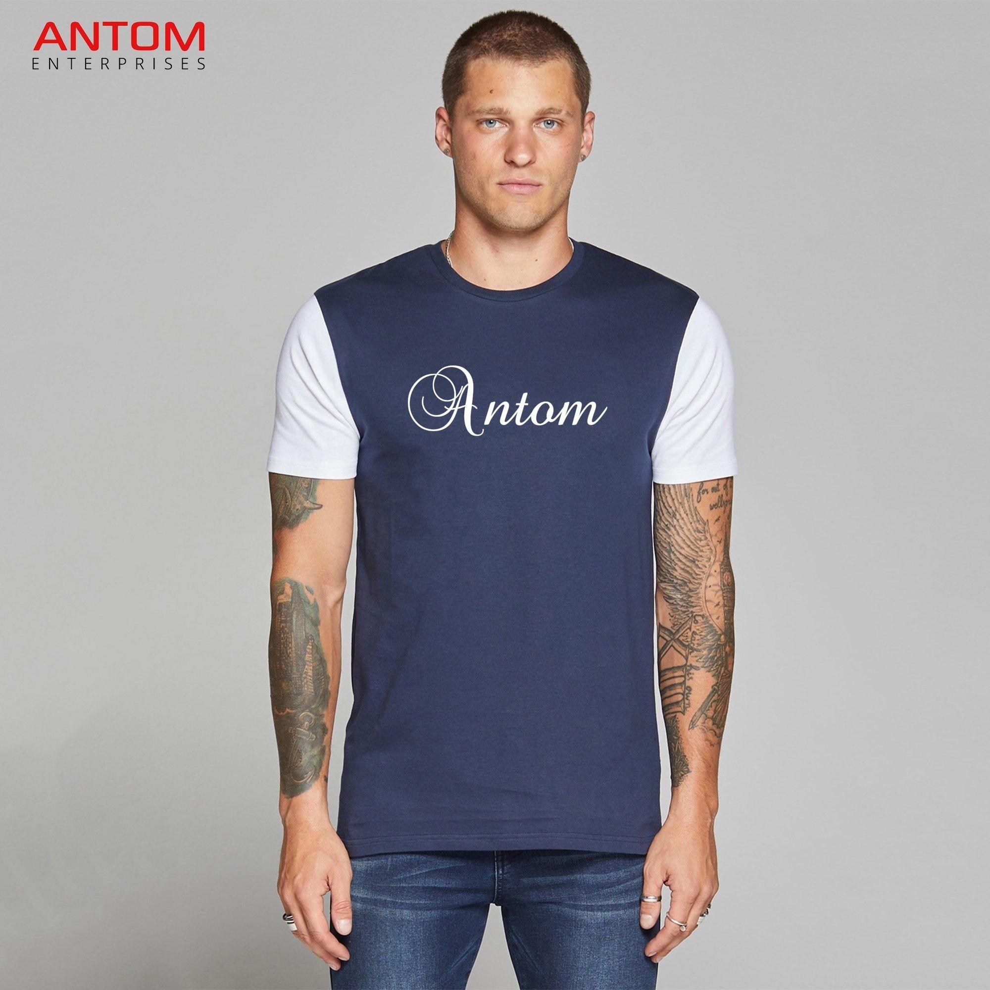 6b9eeeb5f1 Pin by Antom Enterprises on T-shirts in 2019