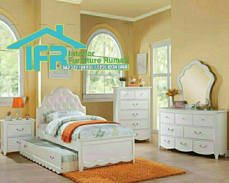 Kamar anak perempuan, kamar anak perempuan, kamar anak ...