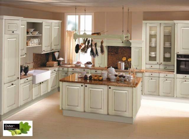 45 Elegant Kuche Rustikal Modern Kitchen Pinterest Home