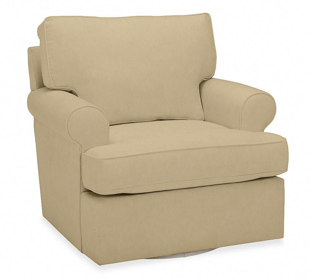 Big comfy oversized chairs