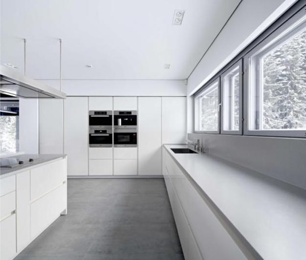 25 Interior Design Ideas Showing Top Modern Tile Design Trends 2014 ...
