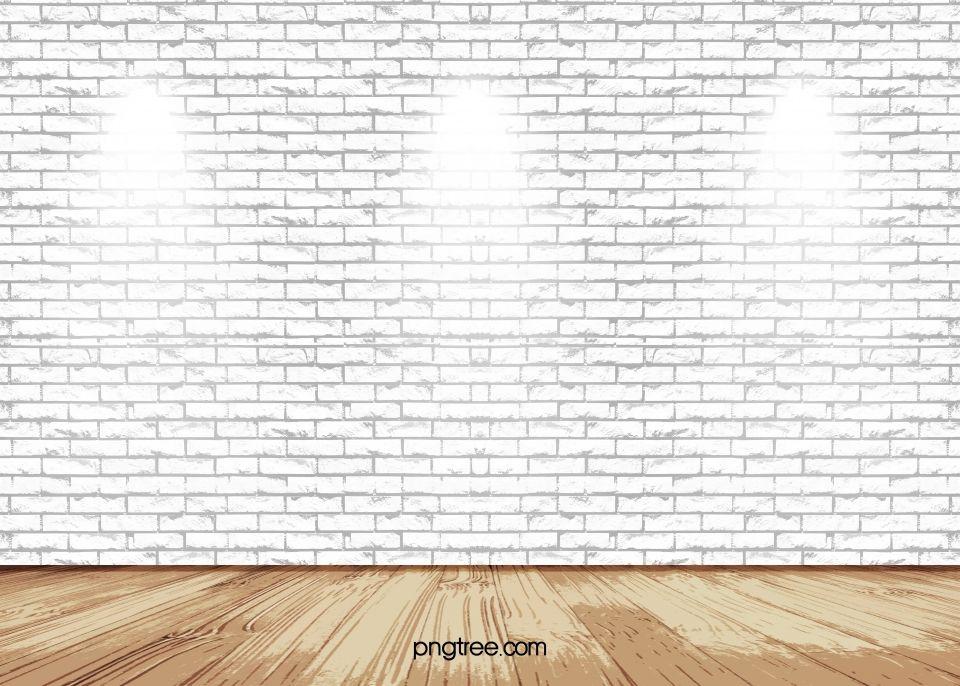 3d Simple Brick Floor Background Brick Flooring Black Brick Wall Brick