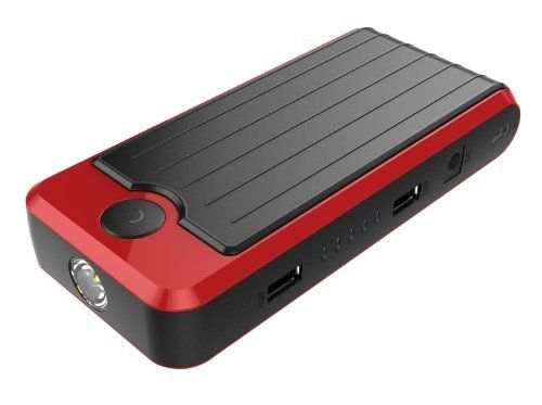 PowerAll PBJS12000R Rosso Red/Black Portable Power Bank and Car Jump Starter, http://www.amazon.com/dp/B00D42AFS8/ref=cm_sw_r_pi_awdm_ZB-Ctb0FPQ85F