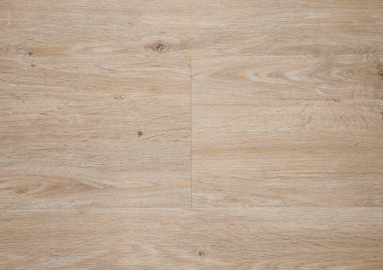 Eternity Floors Usa 100 Waterproof Flooring Wood Candles Waterproof Flooring