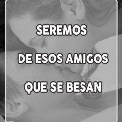 Imagenes De Amigos Con Derecho Frases Picaras Frases