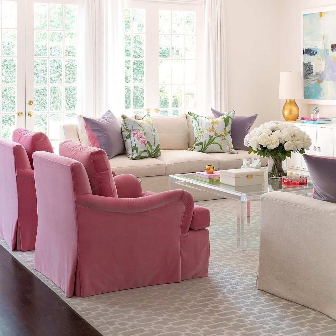 Pin by alisha gwen on Your Pinterest Likes   Living room decor ...
