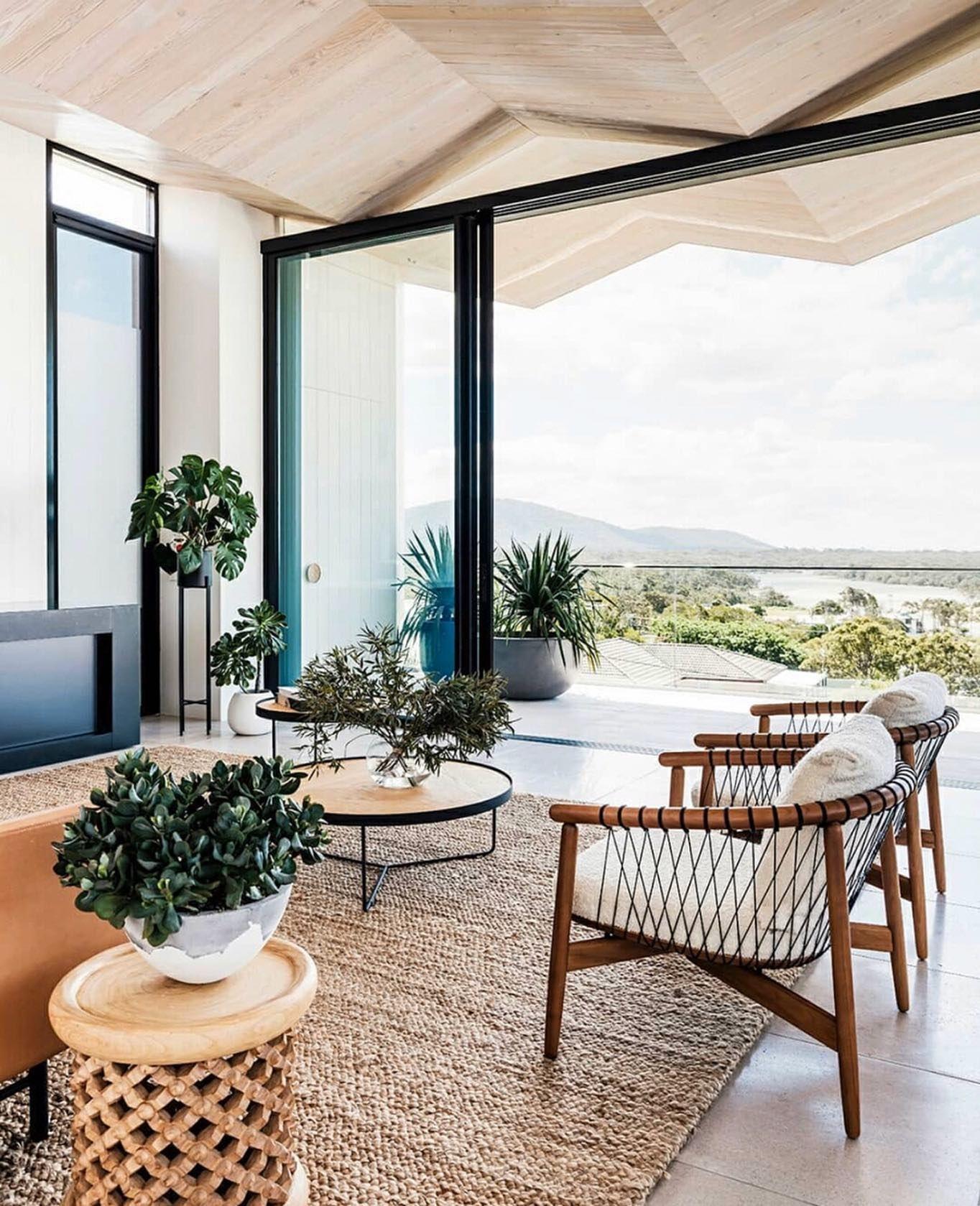 Crosshatch Chair In 2020 Australian Interior Design Interior Design Awards House Interior