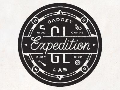 Wired Magazine   LOGO   Pinterest   Logos, Graphic design ...
