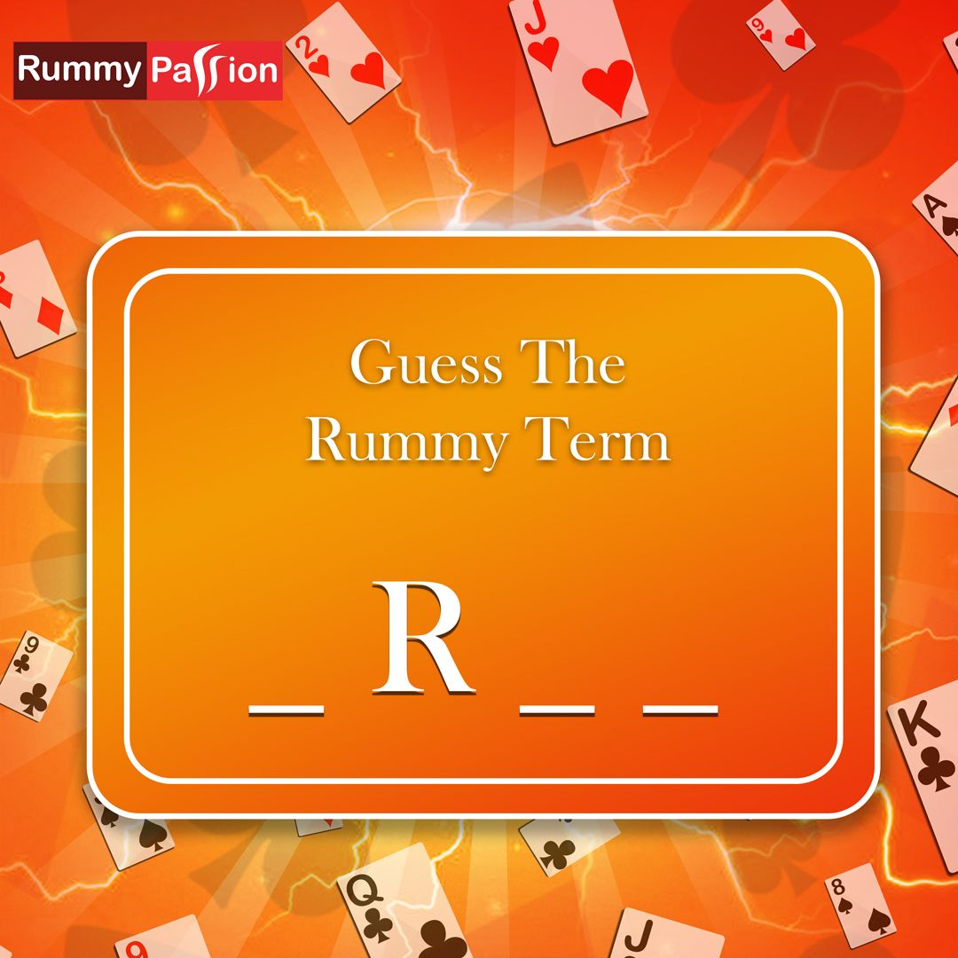 28+ Rummy online game free download information