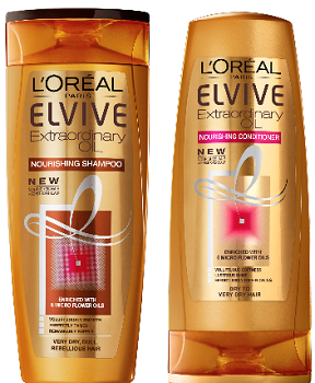 L'Oreal Paris Makeup and Haircare Product Coupons in 2020