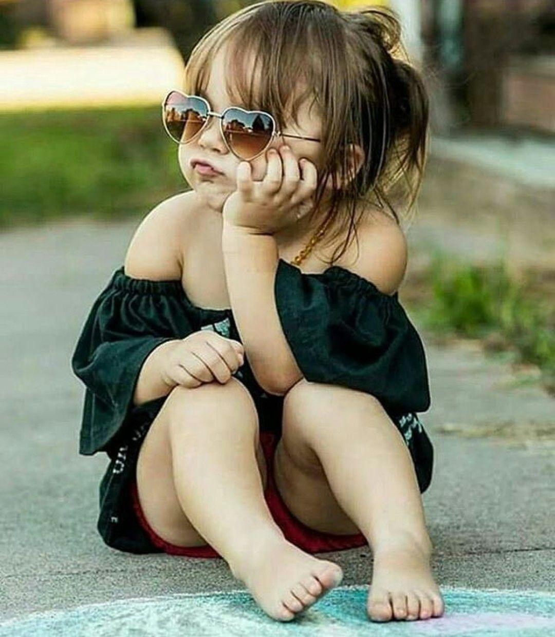 خلفيات اطفال جميلة اطفال جميلة خلفيات Baby Girl Pictures Cute Baby Girl Pictures Cute Little Girls