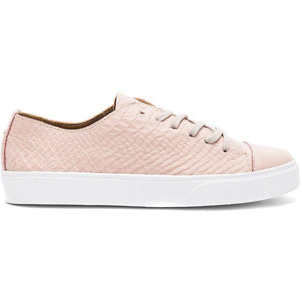 Kaanas Atacama Fashion Sneaker (130) featuring  liked on Polyvore featuring (130) d2da8c