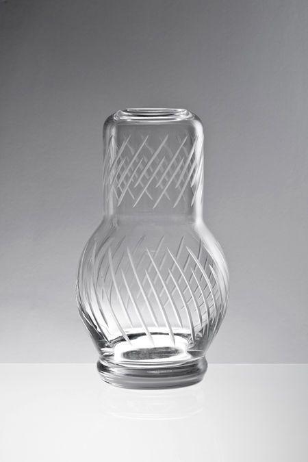 Vasi moderni best vasi moderni da interno online photos ridgewayng com with vasi moderni - Portavasi da interno alti ...