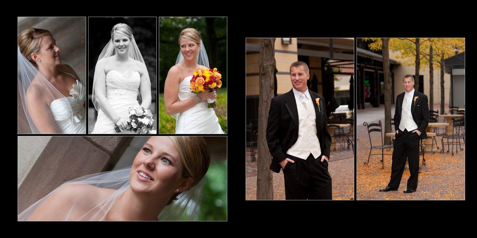 Wedding Album Design Ideas wedding photography album layouts youtube Wedding Album Design Pages Google Search Album Pages Pinterest Wedding Albums Wedding Album Design And Album Design